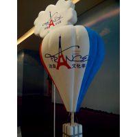 天津活动公司提供商业美陈橱窗装饰设计安装服务