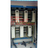 蒙古ABB变频器代理商 ABB风机水泵专用变频器包头总代理 ABB变频器包头代理商