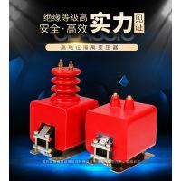武汉华兴MB系列、DGC系列高电位隔离变压器