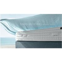 江苏进口床垫加盟-施华白兰-床垫厚度多厚合适?