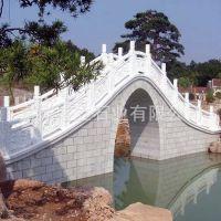 厂家特价石雕栏杆大量批发 拱桥河岸两侧护栏 汉白玉栏杆