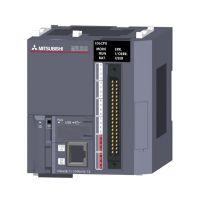 L06CPU-CM价格好 三菱L系列CPU模块L06CPU