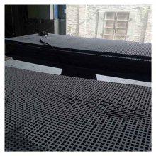 谁能提供给我玻璃钢沟盖板的规格?河北霈凯-价格优惠