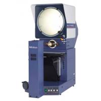 三丰卧式投影仪的使用方法PH3515F