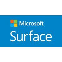 微软Surface平板维修碎裂爆总成屏幕更换