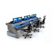 供应监控控制台 监控中心控制台 凯雷TOP系列Z款高端控制台