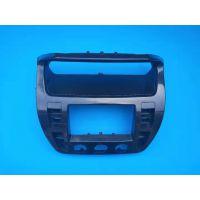 PC/ABS-TH100,中控台外饰,打印机外壳,汽车格栅PC合金