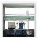 中西(LQS现货)核酸蛋白检测仪(普通配置) 型号:ND11-HA99-3库号:M146137