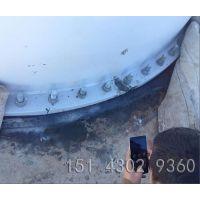 吉林高强灌浆料生产厂家长春设备基础灌浆料