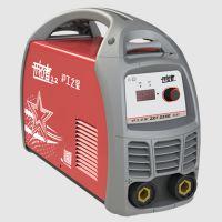 沪工电焊机ZX7-225E家用小型纯铜220V380V两用全自动