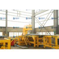 吉林NAK80注射模具钢生产基地