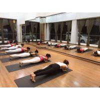 南城瑜伽培训学校分析瑜伽教练培训的发展方向如何?