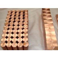 GRCop-42增材制造铜合金材料 GRCop-84高导电3D打印铜合金