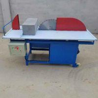 全新出厂600型号电动切砖机 品质保证