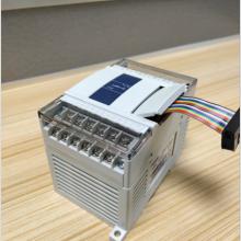 信捷PLC 可编程控制器 模块XC-E8YT