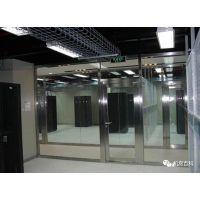 定制高耐火性高强度防火玻璃门,成都专业防火玻璃门厂