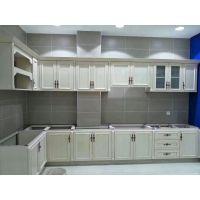 太原铝合金全屋定制·全铝衣柜,橱柜