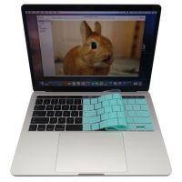 "2016新款 Macbook Pro 15"" With Touch Bar"
