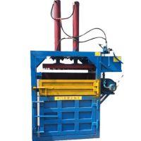 废纸箱液压压缩机设备 多功能金属类打包机 打包机械