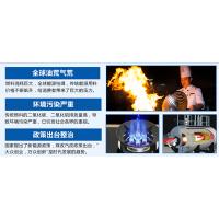 汽车用动力汽油_安炬氢能油_技术加盟