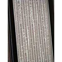金属面保温装饰一体板 钢结构房屋材料农村房屋翻新改建 保温工程施工