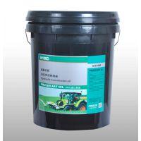 进口润滑油 富勒工程液压油 液压传动两用油