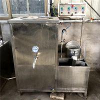 全自动豆腐机设备 豆腐机多种规格