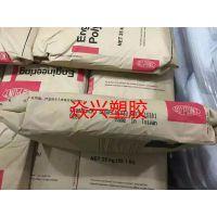 函数 美国Dupont Crastin PBT 6129 NC010 未增强 高粘度PBT用于挤出和