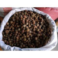小豆蔻功效与作用 豆蔻产地批发价格哪里购买 多少钱一公斤