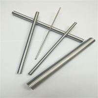 JIS日标SUS303Se不锈钢棒 耐腐蚀易切削冷轧圆棒小直径光亮棒直条东莞发货