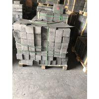 连续铸造用模压石墨块/方BEG-5