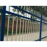六安围栏网-铁丝网围栏网-围栏网生产厂家(优质商家)