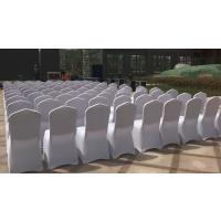 北京软坐垫宴会椅 靠背贵宾椅出租 桌椅租赁