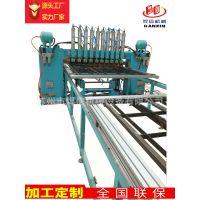 大型不锈钢丝网龙门排焊机 全自动中频龙门排焊机焊网机厂家直销