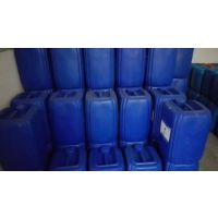 寻求深圳东莞磷酸85%最新供应