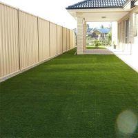 装饰假草坪上哪买 假草坪立体形状图案 义乌仿真草皮