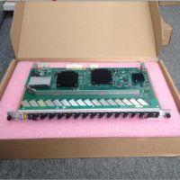 华为MA5680T 回收GPBD 回收华为GPFD