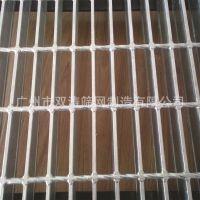 厂家直销热镀锌钢格板 排水格栅板 水沟井盖板钢板网 可定制