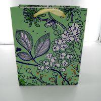 现货通用礼品白卡纸纸袋 手工diy小礼品配套包装手提袋一件代发