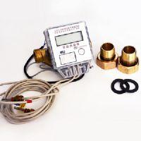 晋城户用超声波热量表TUC-2000圣世援原装正品