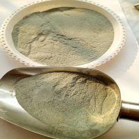 供应沸石粉 肥皂用沸石粉 水产养殖用绿色沸石粉