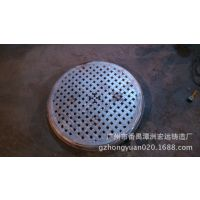 厂家直供翻砂铸铝工艺桌面翻砂铸铝件 铝玫瑰桌面 铝合金桌面