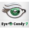 Alien Skin Eye Candy软件|购买|代理|销售|报价格|下载|优惠|试用|
