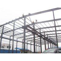 昆山钢结构安装合同免费安装