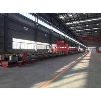 铆接生产线 力禾铆接机生产线严格按照ISO质量管理体系标准执行