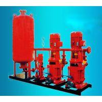 深圳消防泵厂家直销水泵,