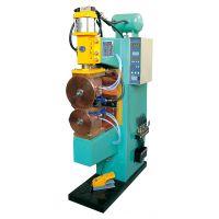 供应益效牌FN系列滚焊机
