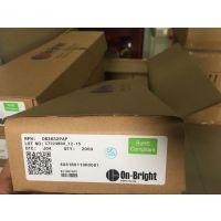 OB3632PAP OB3632RAP 昂宝产品方案 供应