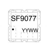 声表滤波器 SF9077 集成电路(IC)