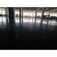 塘厦金刚砂地面固化+凤岗金刚砂耐磨地坪、工厂地面处理